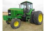Thumbnail 7600,7700,7800 John Deere Tractor Repair Manual TM1500