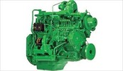 Thumbnail John Deere Series 400 6076 Engine CTM42