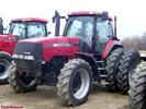 Thumbnail Case IH MX210-305 Magnum Tractor Manual