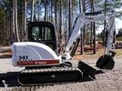 Thumbnail Bobcat 337 341 Excavator Repair Manual