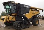 Thumbnail Claas Lexion 740/750/760/770/ Terra-Trac 620/630/670/ TT